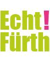 Logo Echt Fürth