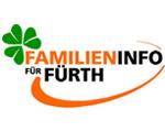 Logo Familieninfo