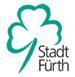 Link zur Homepage der Stadt Fürth